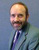 Photo of Alan Pearmain