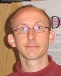 Dr Simon Dixon - SimonDixon07